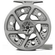 Fly Reel Wychwood Flow 5/6 or 7/8 sizes