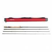 XF2 Competitor Special Rod 10ft AFTM 7 & 8