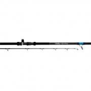 Excalibur HPR J Curve Rod