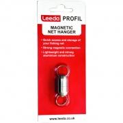 Profil Net Release Magnetic