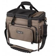 Session Carp Fishing Carryall