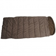 Pro Sleep Carp Fishing Sleeping Bag