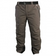 Kenai Fly Fishing Trousers