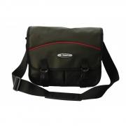 Ontario Large Game Bag