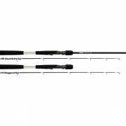 Vectura 7ft 7in Ti Spinning & Lure Rods