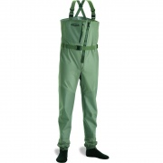 Ikon Zip Breathable Waders