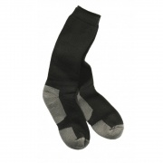 Alpina Fishing Socks for fishing, hunting, trekking & skiing