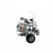 Trio Rex Salt-TXS-60 FD Reel 6+1bb