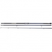 Shakespeare Agility 15ft Long Surf Rod