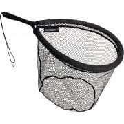 Finesse Net Rubber Mesh Floating