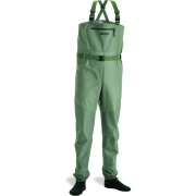 Ikon Breathable Waders and Boots