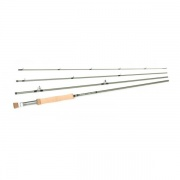 GR50 Rod for Fly Fishing