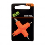 Edges Carp Multi tool