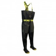 Vass Tex 305 5 Layer Breathable Chest Waders