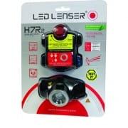 LED Lenser H7.2R