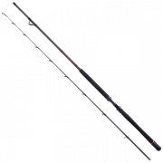 Squadron 212 30lbs Boat Rod