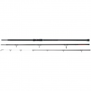 Penn Bass Rod Rampage 11ft 6in 3 piece 2-4oz