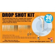 Dropshot Kit