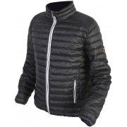 Thermo-Lite Orlando Jacket