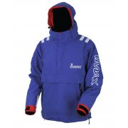 Coast Thermo Fishing Smock