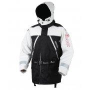 aquabreathe floatation 2 piece suit