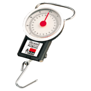22kg Fishing Scales