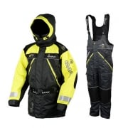 Atlantic Race Floatation Suit 2 Piece
