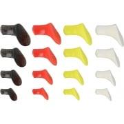 LB Spare Paddle Tail Kit