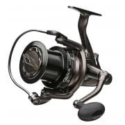 Quick SLS 570 FS Reel