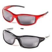 Effzett Polarized Glasses