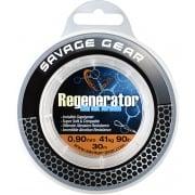 Regenerator Mono 30m