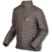 Simply Savage Lite Jacket