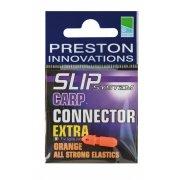 Slip Extreme Carp Connectors