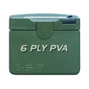 PVA String for carp fishing