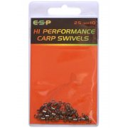 Hi Performance Carp Swivels