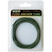 Flexi Anchor Tubing for carp fishing