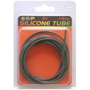 Silicone Tube for carp fishing