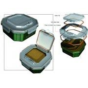 Klip Lok Bait box