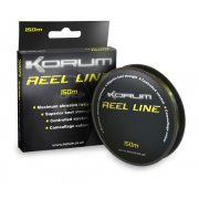 Reel Line for coarse fishing