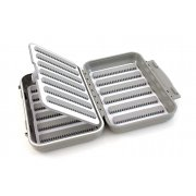 Waterproof Fly Box CF25676
