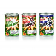 Frenzied Hempseed spicy chilli tin 700g