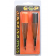 Sonar Mini Marker for carp fishing