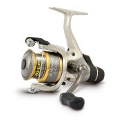 Exage 4000 RC Fixed Spool Reel