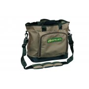 Bait and Bits Bag XL