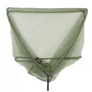 Specimen Net 42 inch for carp fishing