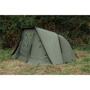 Titan Bivvy 1 man T4000 for Carp fishing