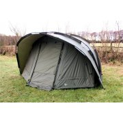 Double Top Extreme 1 Man Bivvy (Mk 3)