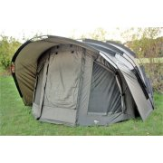 Double Top Extreme 2 Man Bivvy (Mk 3)