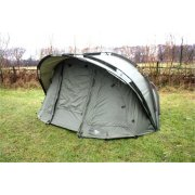 Double Top Professional Bivvy (mk 3) 1 man