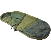Epic Fishing Sleeping Bag
